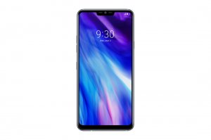 Sell My LG G7 Plus ThinQ