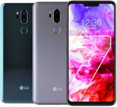 Sell My LG G7 ThinQ 128GB for cash