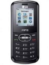 Sell My LG GB170