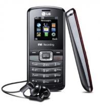 Sell My LG GB190