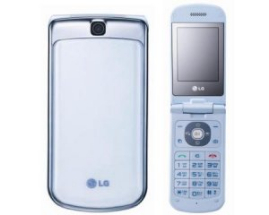 Sell My LG GD310