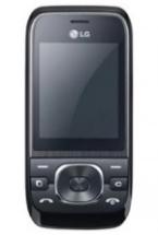 Sell My LG GU280