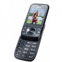 Sell My LG GU282