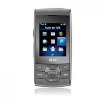 Sell My LG GU292