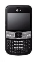 Sell My LG GW305