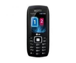 Sell My LG GX300