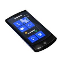 Sell My LG Jil Sander Mobile E906