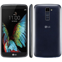 Sell My LG K10
