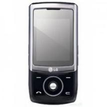Sell My LG KE550