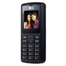 Sell My LG KG275
