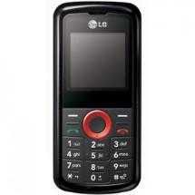 Sell My LG KP108