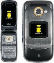 Sell My LG L343