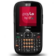 Sell My LG LG-200
