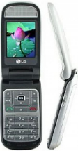 Sell My LG ML G282