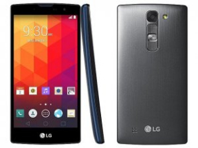 Sell My LG Magna for cash