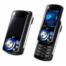 Sell My LG Neo GU400