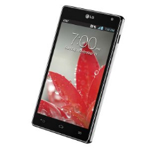 Sell My LG Optimus G E970 for cash