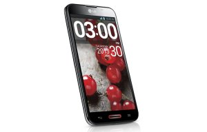Sell My LG Optimus G Pro E988 for cash