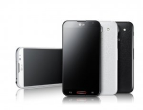 Sell My LG Optimus G Pro F240S