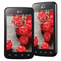 Sell My LG Optimus L4 II Dual E467