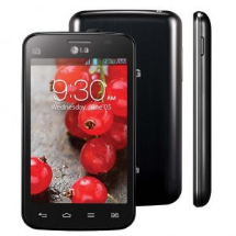 Sell My LG Optimus L4 II E465