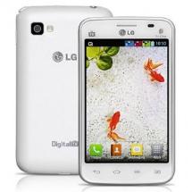 Sell My LG Optimus L4 II Tri E470