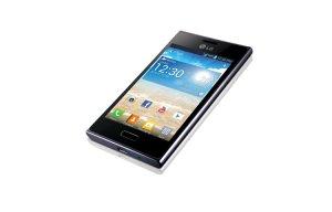 Sell My LG Optimus L5 E617