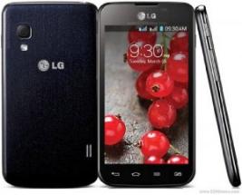 Sell My LG Optimus L5 II E450B