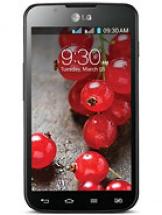 Sell My LG Optimus L7 II Dual P715