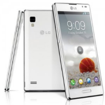 Sell My LG Optimus L9 P769