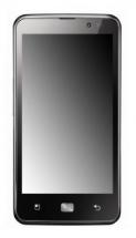 Sell My LG Optimus LTE LU6200