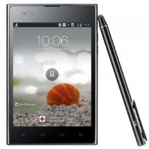Sell My LG Optimus Vu P895 for cash