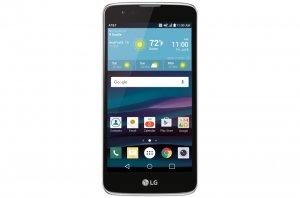 Sell My LG Phoenix 2 K371