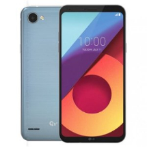 Sell My LG Q6 16GB