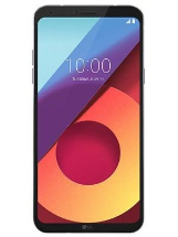 Sell My LG Q6 64GB