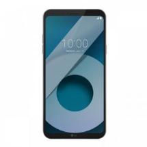 Sell My LG Q6 M700F 16GB