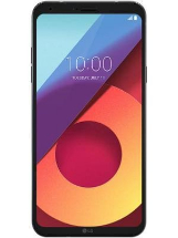 Sell My LG Q6 Plus LGM-X600LP