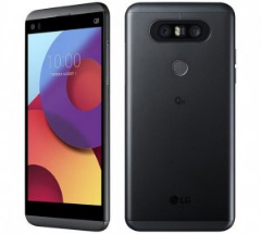 Sell My LG Q8