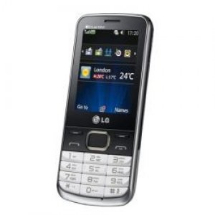 Sell My LG S367