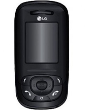 Sell My LG S5300