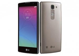 Sell My LG Spirit 4G LTE H440N
