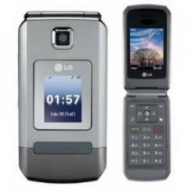Sell My LG TU575