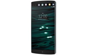 Sell My LG V10 H900PR for cash