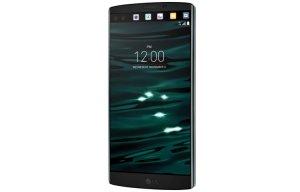 Sell My LG V10 H900PR