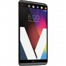 Sell My LG V20 64GB for cash