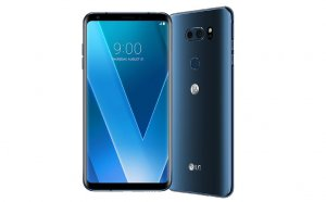 Sell My LG V30 Plus L-01K