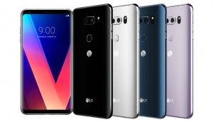 Sell My LG V30 Single SIM 128 GB