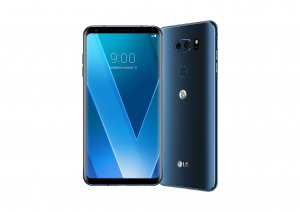 Sell My LG V30 Single SIM 64GB