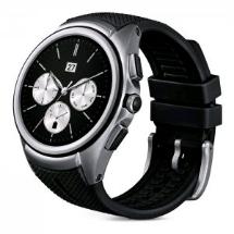 Sell My LG Watch Urbane 2nd Edition LTE W200