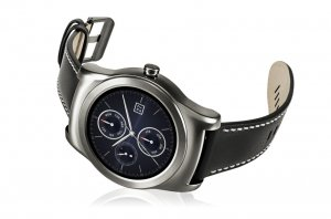 Sell My LG Watch Urbane W150